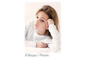 Gare aux antidépresseurs chez l'enfant et l'adolescent !