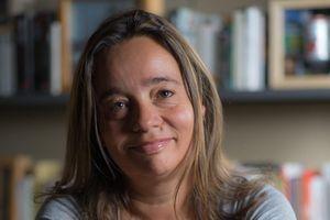 Lutte contre le harcèlement scolaire : Doctissimo reçoit Emmanuelle Piquet