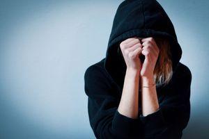Harcèlement scolaire : 78% des étudiants ont déjà été victimes de violences verbales