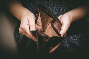 """Des chercheurs ont """"perdu"""" 17.000 portefeuilles dans le monde. Combien ont été rendus ?"""