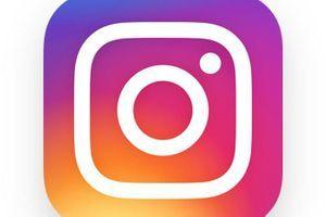 Instagram allonge la liste noire d'images encourageant le suicide et l'automutilation