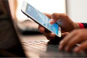 Jamais sans mon portable : la nomophobie gagne du terrain