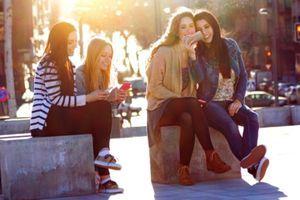 L'addiction numérique, un mal croissant chez les jeunes