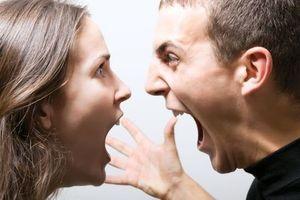 L'argent, principale source de dispute dans les couples