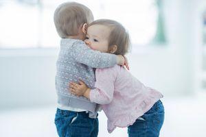 L'empathie, c'est aussi un peu dans les gènes