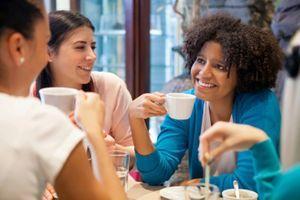 La caféine améliorerait la mémoire visuelle