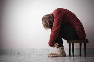 La crise de 2008 fait grimper le nombre de suicides