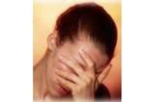 La dépression, une maladie plus grave que l'on croit