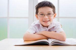 La dyslexie expliquée par une seule anomalie cérébrale ?