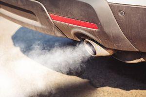 La pollution de l'air pourrait aussi nuire à la mémoire