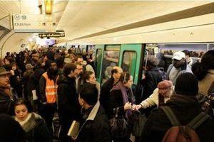 Le stress des transports nuit à la santé des salariés