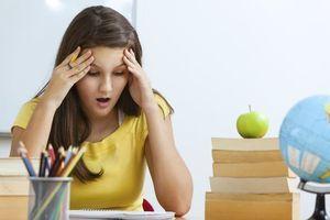 Le stress pourrait aider à brûler les calories