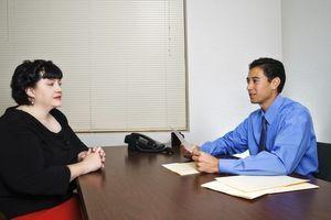 Le surpoids et l'apparence physique, facteurs de discrimination à l'embauche