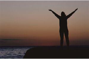 Les 6 astuces validées par la science pour booster son niveau de bonheur