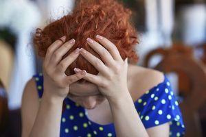 Les adolescents stressés deviennent des adultes hypertendus