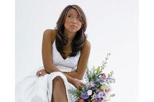 Les doutes avant le mariage ne doivent pas être négligés...