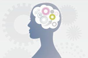 Les émotions fortes améliorent la mémoire à long terme selon une étude