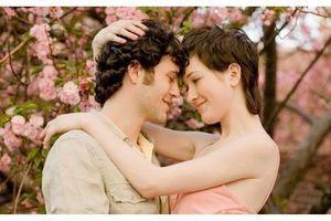 Les Français prêts à changer de métier par amour, mais pas d'opinion politique