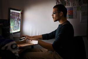 """Les jeux vidéo de type """"Minecraft"""" permettent-ils de doper la créativité ?"""