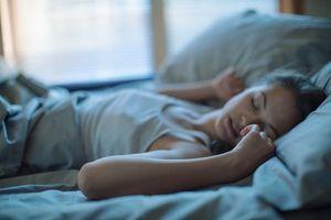 Lève-tôt ou couche-tard : l'explication se trouve dans nos gènes