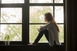 Les moments de solitude, bénéfiques aux adolescents