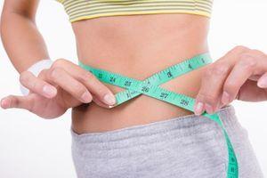 Ne jamais critiquer le poids d'une femme, au risque de la faire grossir