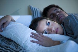 Passage à l'heure d'hiver : conseils pour ne pas avoir le sommeil perturbé