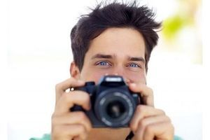 Prendre trop de photos nuirait à votre mémoire