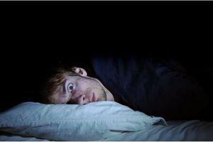 Près des trois quarts des étudiants manquent de sommeil