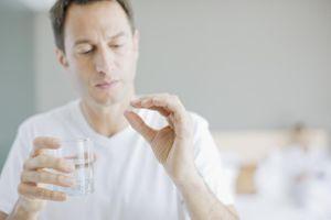 Stress post-traumatique : un simple comprimé pourrait atténuer ses effets