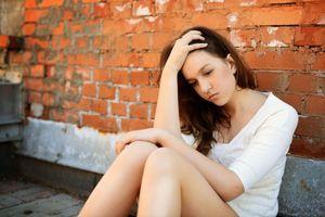 Puberté : des règles précoces augmentent le risque de dépression à l'âge adulte
