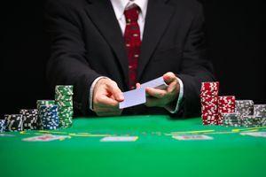Qu'est ce qui nous motive à prendre des risques alors que notre chance de gagner est faible ?