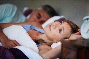 Que faire pour éviter les insomnies ?