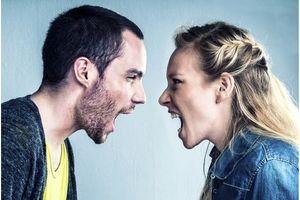 Quel est le sujet de dispute le plus fréquent au sein des couples ?