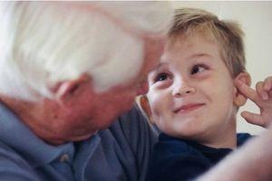 Respect, sens de la famille et honnêteté : les 3 valeurs essentielles à transmettre