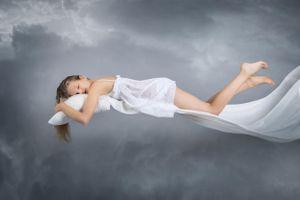 60 millions de consommateurs dénonce les risques liés à la prise de somnifères