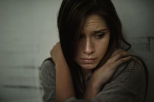 Schizophrénie : se mettre dans la peau d'un patient pour comprendre la maladie