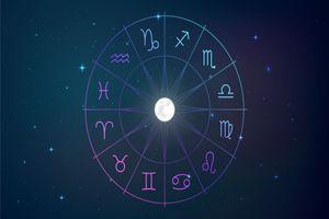Certaines personnes refusent des rendez-vous amoureux avec ces signes astrologiques