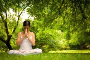 Six bienfaits de la méditation validés par la science