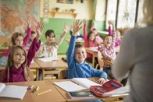 Les stéréotypes de genre solidement ancrés chez les enfants dès 10 ans