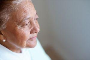 Suicide des personnes âgées : un plan de prévention en préparation