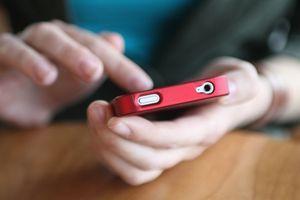 Les thérapies en ligne et via smartphone au secours des dépressifs et des anxieux