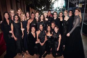 """""""Time's Up"""" : Des actrices hollywoodiennes au secours des victimes de harcèlement sexuel"""