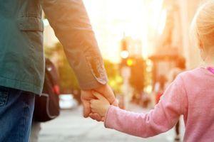 Trouble de l'attention chez l'enfant: une étude conforte le méthylphénidate (Ritaline)