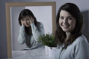 Troubles bipolaires : diagnostiquer tôt pour réduire le risque de suicide