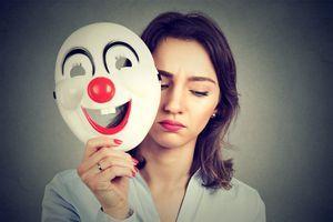 Troubles bipolaires : la piste d'une prise de sang pour diagnostiquer la maladie