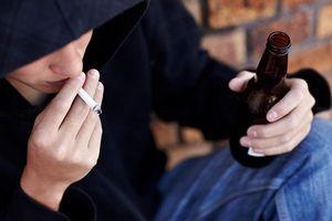 """Un livret pour aider les 10-13 ans à dire """"non aux addictions"""""""