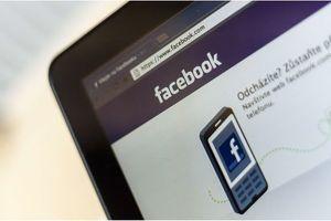 Un traitement de choc pour les accros à Facebook