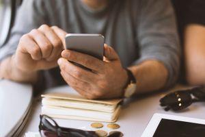 Une addiction au smartphone permettrait de repérer les personnes sujettes à la dépression
