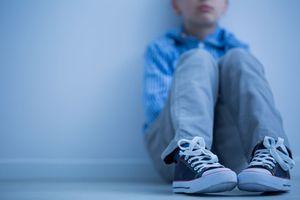 Une intelligence artificielle capable de détecter l'anxiété chez les enfants